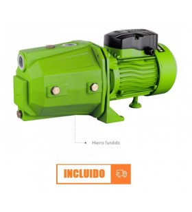 BOMBA AUTOCEBANTE 750W 1 HP...