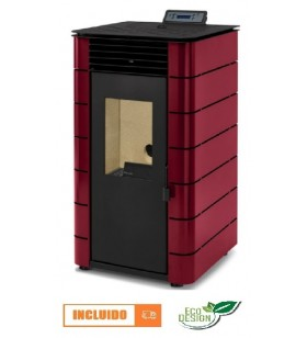 HIMALAIA COLLECTION 10 KW...