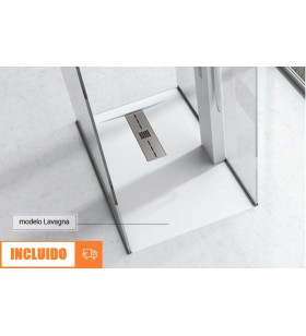 LAVAGNA SOLID SURFACE