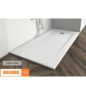 KAIZEN SOLID SURFACE