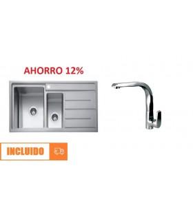AFRODITA 100X50 CM - MUEBLE...