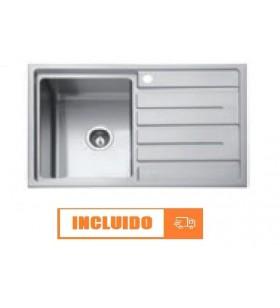 AFRODITA 80X50 CM - MUEBLE...