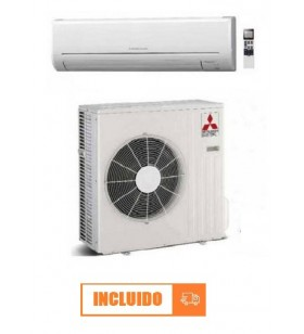 MITSUBISHI ELECTRIC HJ-60...