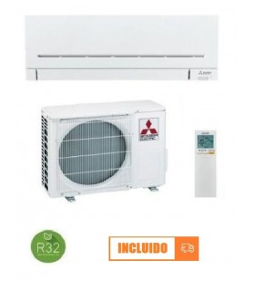 MITSUBISHI ELECTRIC...