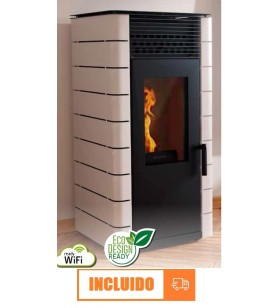 HIMALAIA COLLECTION 12 KW...