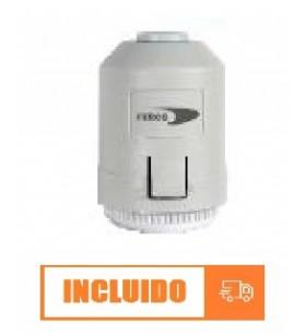ACTUADOR ELÉCTRICO FERCO...