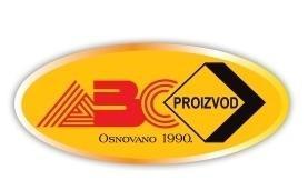 ABC PROIZVOD